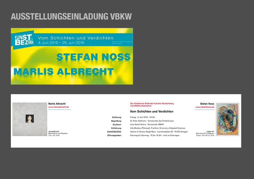 Ausstellung_VBKW