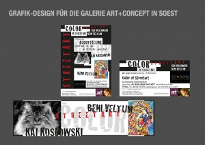 graphic_design_annette_haug_galerie_art_and_concept_soest