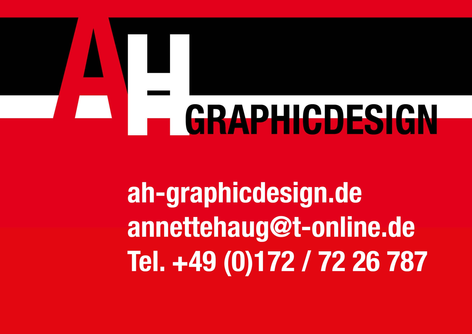 homepage graphic design1