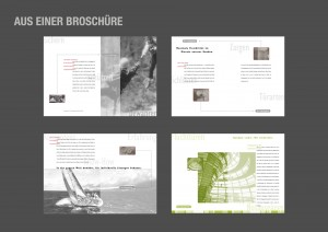 homepage graphic design12