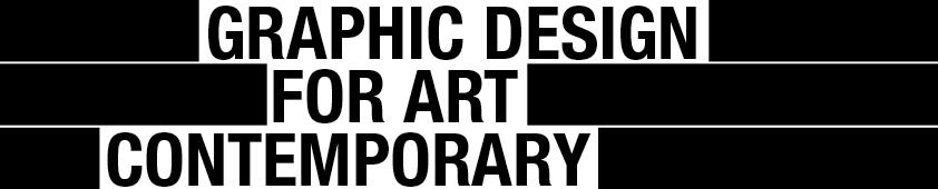 annette_haug_grafik_art_contemporary