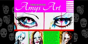 amyhany_homepage