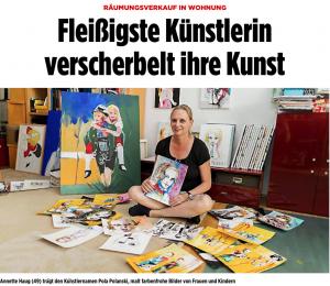 bildzeitung_stuttgart_annette_haug