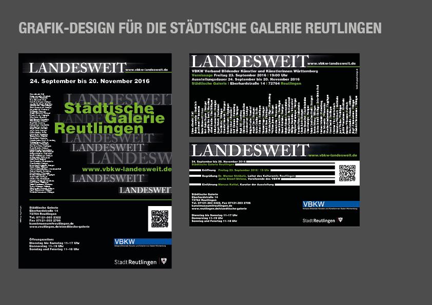 staedtische_galerie_reutlingen