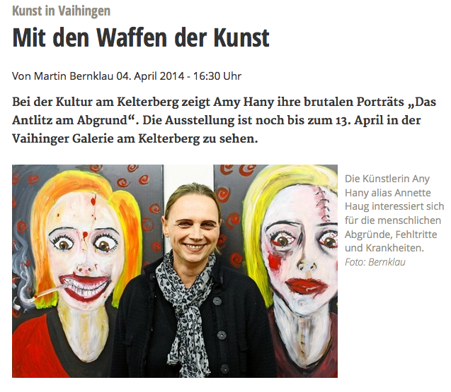 stuttgarter_zeitung_annette_haug